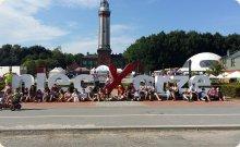 Biuro Podróży - Rzeszów, obozy i kolonie, Biuro Turystyczne